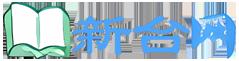 大手子77,大手子影院|dsz77.com-旗米拉论坛