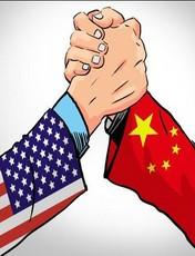 中美阿拉斯加首轮会面中方代表杨洁篪16分钟谈话(完整字幕版)