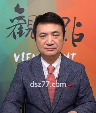 杨永明观点2021年合集-第二季度
